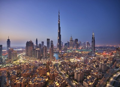 Un PIB par habitant élevé et des infrastructures de classe mondiale génèrent de la valeur ajoutée pour l'investissement immobilier dans les meilleures destinations de Dubaï, selon Emaar