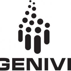 Il Tech Summit di GENIVI Alliance fa luce sulle sfide e le soluzioni software essenziali per il settore automobilistico