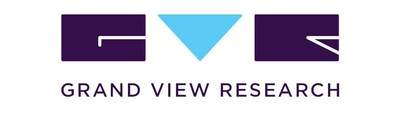 Radiation Oncology Market Worth $10.1 Billion by 2025 | CAGR: 6.5%: Grand View Research, Inc.