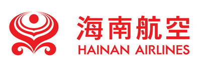 Hainan Airlines expands its fleet with Airbus A350