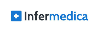 Infermedicas Symptomprüfung - KI unter ärztlicher Aufsicht