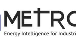 METRON raccoglie 8 milioni di euro per accelerare la sua crescita internazionale e consolidare la sua R&S