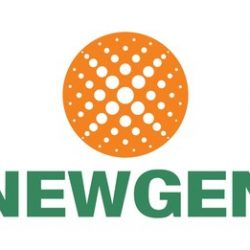 Discover Customer Centricity With Newgen at the 6th Middle Eastern SSON, UAE