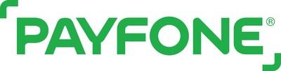 Payfone établit un partenariat avec Orange pour lutter contre la fraude sur les identités sur quatre nouveaux marchés mondiaux