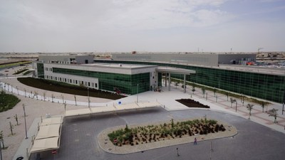 Le Qatar Biomedical Research Institute de l'université Hamad Bin Khalifa forme un nouveau partenariat avec le Harvard Stem Cell Institute