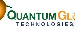QuantumClean® y ChemTrace® muestran cómo reducir CoO de la fabricación de obleas en SEMICON Europa 2018