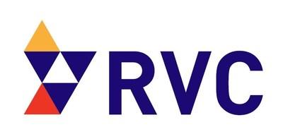 PwC y RVC revelan que el mercado ruso de capital de riesgo crece un 48%