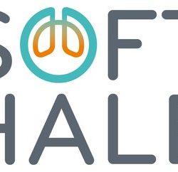 SOFTHALE NV anuncia un nuevo miembro de la junta directiva