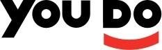 Le service en ligne YouDo.com mobilise 17 millions de dollars d'investissements