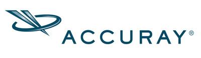 Das Universitätsklinikum der Technischen Universität München ist die erste Klinik in Deutschland, die Krebspatienten mit dem Accuray Radixact® System behandelt