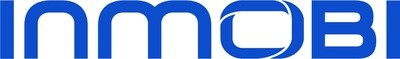 InMobi lanza un intercambio programático global en aplicaciones en EMEA para ofrecer publicidad móvil premium