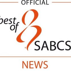Encore Medical Education stellt Best of SABCS® News vom San Antonio Breast Cancer Symposium (SABCS®) für 2018 bereit