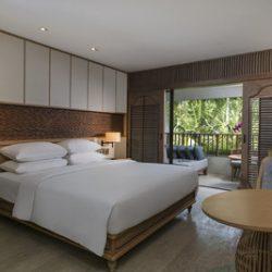 Se relanza el legendario Hyatt Regency Bali tras cinco años de renovación
