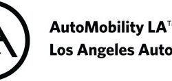 AutoMobility LA presenta il programma completo 2018