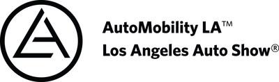 Tribal Scale verkozen tot winnaar van de grote prijs voor Code AutoMobility LA