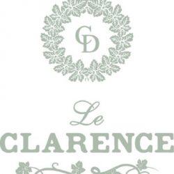 Le Clarence erzielt Spitzenplatzierung unter Pariser Nobelrestaurants
