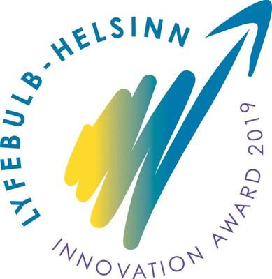 Helsinn et Lyfebulb annoncent leur partenariat dans le cadre d'un deuxième Sommet annuel de l'innovation axée sur les patients atteints du cancer