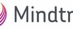 Mindtree nommée chef de file des services numériques pour les voyages et l'hôtellerie par un cabinet de recherche indépendant