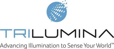 TriLumina présente les modules d'éclairement pour le LiDAR et la détection 3D lors du CES 2019