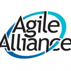 Agile Alliance annuncia la call per gli speaker per Agile2019