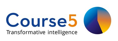 Course5 Intelligence Launches Digital Experience Center to Accelerate Innovation and Envision Business Transformation