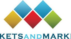 Data Classification Market Worth $1,661 Million by 2023 - Exclusive Report by MarketsandMarkets(TM)