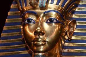 Egitto, 96 anni fa Howard Carter entrava per la prima volta nella tomba di Tutankhamon