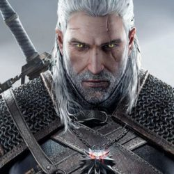 GeraltdiRivia,indiscussoprotagonista dei videogiochi