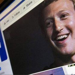 Facebook immune agli scandali, i dati trimestrali superano le aspettative degli analisti