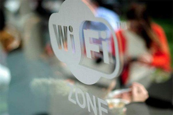 MISE: al via il progetto Piazza WiFi Italia per la connessione gratuita nelle città