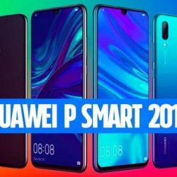 Recensione Huawei P Smart 2019, a 249 euro è impossibile trovare un medio gamma così completo