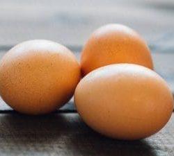 Ricette con le uova: 10 piatti per prepararle in modo sfizioso e saporito