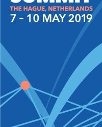 Registration Opens for 2019 European SAFe® Summit Being Held 7 - 10 May in The Hague, Netherlands