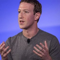 """Wand, il dispositivo finanziato da Zuckerberg che """"ascolta"""" il cervello"""