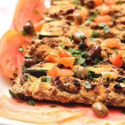 Zucchine ripiene: 10 ricette semplici e sfiziose