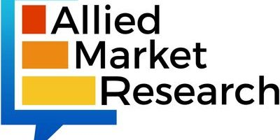 Batter and Breader Premixes Market to Reach $1.8 Billion, Globally, by 2025 at 5.9% CAGR: AMR