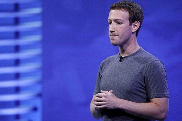 Tutti i dubbi sul futuro di Facebook basato sulla privacy (che a Zuckerberg non è mai piaciuta)