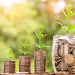 Qualche consiglio per chi desidera chiedere un prestito