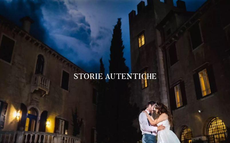 Matrimoni al Castello di San Giusto: come organizzare un ricevimento perfetto
