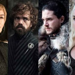 Perché Games of Thrones è la miglior serie di sempre?