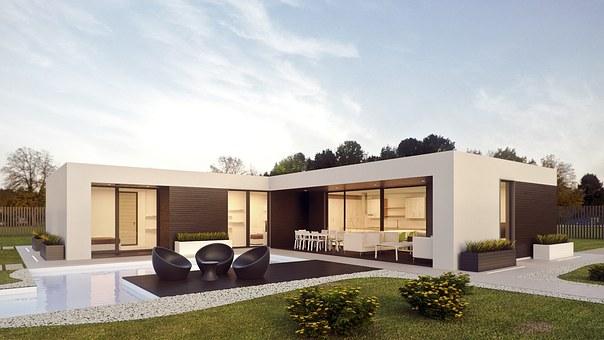 Perchè scegliere una casa prefabbricata in legno
