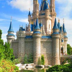 Il significato dei nomi delle principesse Disney