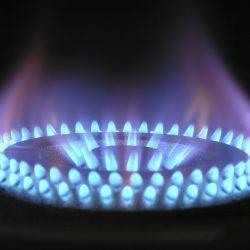 5 consigli per risparmiare sul consumo di gas metano