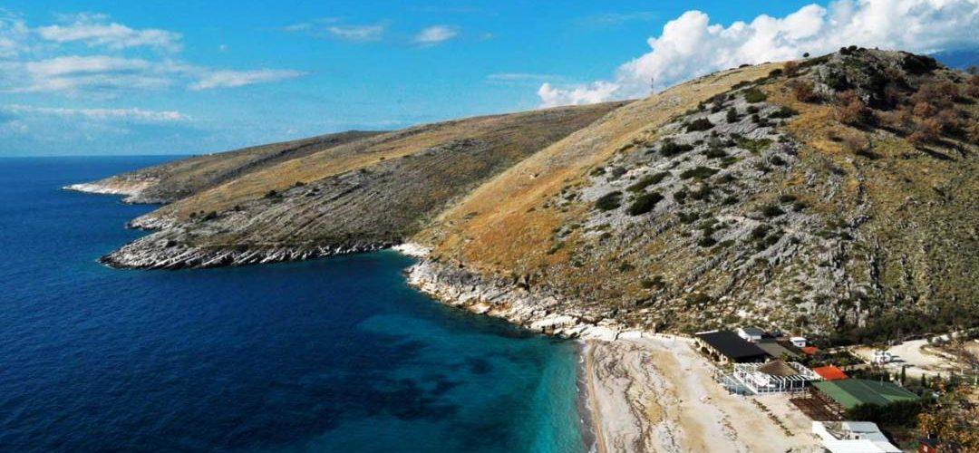 Turismo in Albania: la nuova meta nel Mediterraneo