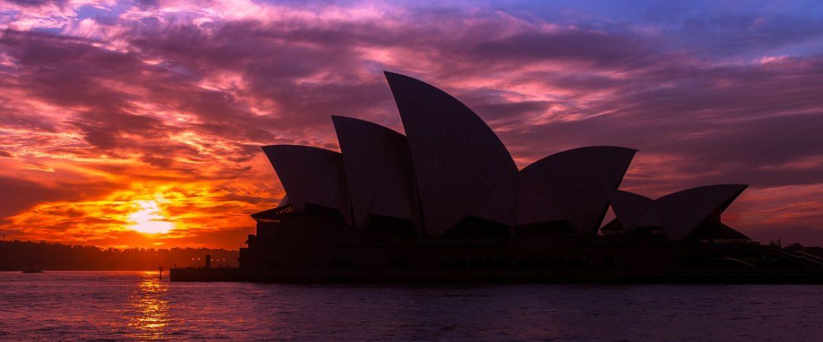 Realizzare un sogno, visitare l'Australia: come ottenere il visto
