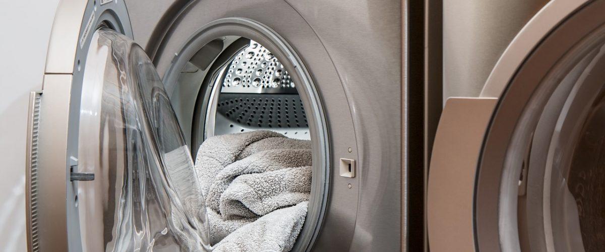 Consumi e costi delle asciugatrici