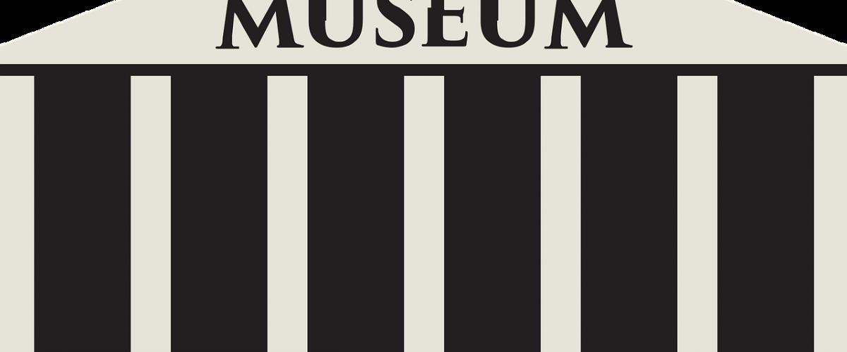 Quali musei visitare ad Ancona