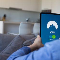 La differenza tra navigazione in incognito e VPN