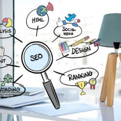 Search Engine Optimization, l'evoluzione degli ultimi anni