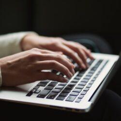 Scrittura SEO e posizionamento sui motori di ricerca